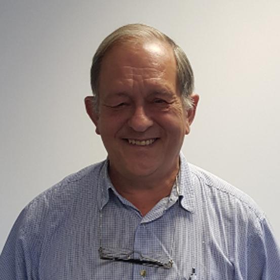 Peter-Milton